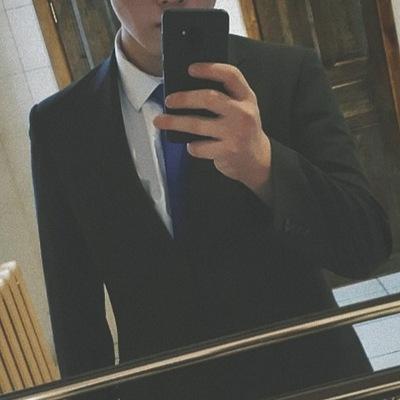 Батор Гомбожапов