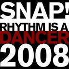Snap! альбом Rhythm Is a Dancer 2008