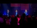 Destiny's Child - Live In Atlanta.