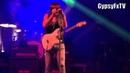Richie Sambora Rosie Every Road Leads Home To You Berlin Huxley's Neue Welt 22 06 2014