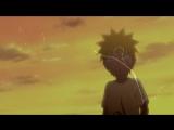 Naruto「AMV」- My Name revenge.