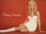 Nancy Sinatra - Sorry