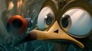 Махни крылом (2014) мультфильм, комедия, приключения