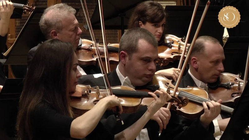 Mozart: Concerto for two pianos - Yuja Wang and Lahav Shani, IPO 80th Anniversary, 31.12.16