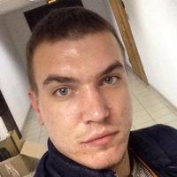 Артур Соловых