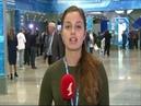 Делегация от Ярославской области принимает участие во всероссийском съезде Единой России