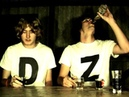 DZ Deathrays - The Mess Up
