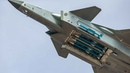 China's latest stealth fighter J-20 stages performance at Air Show