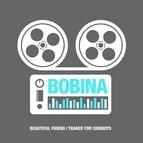 Bobina альбом Beautiful Friend / Trance For Cowboys