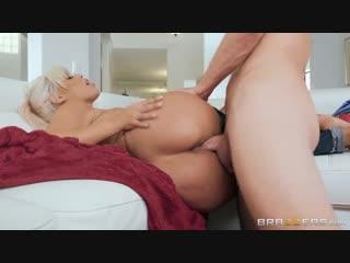 Bridgette B & Bill Bailey  ( порно. секс. анал. BRAZZERS )