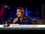 24 TV De Billur Akt