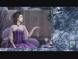 Ян Марти и Елена Ваенга - За тебя (HD)