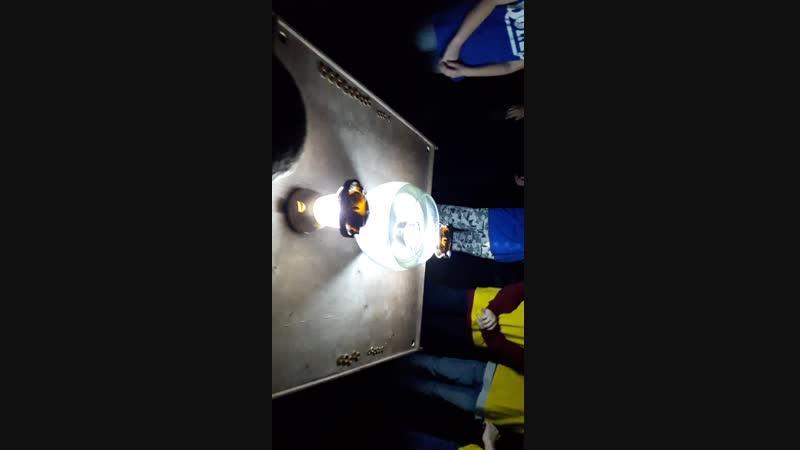 20190210_форт боярд испытание со стаканом в воде
