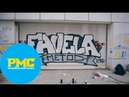 Emboli Favela Metod Official Video