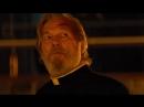 Второй русский трейлер фильма «Ничего хорошего в отеле Эль рояль»
