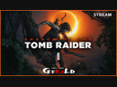 Время приключений 1 | 18 Shadow of the Tomb Raider