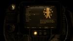На Nexus появился мод для Fallout: New Vegas , переносящий туда систему мутаций из Fallout 76 — пожалуй, чуть ли не единственную вещь, которую не раскритиковали игроки: