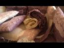 Комплект в кроватку Одеялки-покрывалки