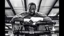 Terence Crawford: The Complete Boxer