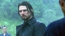 Tom Cruise vs Hiroyuki Sanada - The Last Samurai