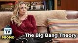 The Big Bang Theory 12x05 Promo