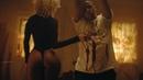 Azizi Gibson - Boo [Official Music Video]