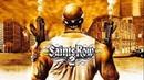 Saints Row 2: Powerslide.