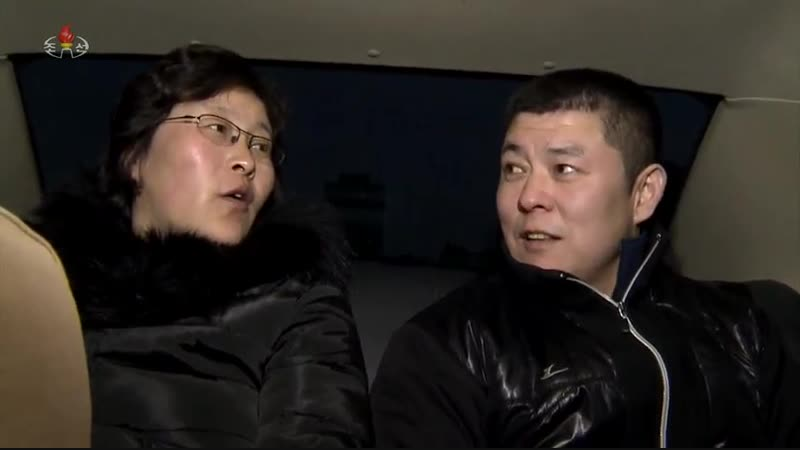 력기강자들의 녀감독 -기관차체육단 력기감독 로력영웅 인민체육인 김춘희-