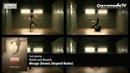 Armin van Buuren Mirage Dennis Sheperd Remix youtube original