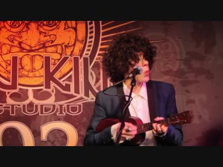 LP - Forever For Now (Live In Sun King Studio 92 Powered By Klipsch Audio)
