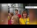 Каникулы литовцев в России и выборы в Латвии | Балтия.Неделя | 13.10.18