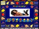 Лудоводы от Эдика Игровые автоматы Игровой автомат Клубнички Выигрыш в Онлайн казино Вулкан