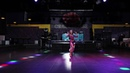 Gold Fest 2018 Минск конкурс по восточному танцу bellydacne competition