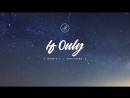 Pair Piano - 몬스타엑스 (MONSTA X) - If Only (이프온리) (New Ver.) Piano Cover 피아노 커버 몬스타엑스 MONSTA_X IfOn