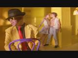 Elton John - A word in spanish