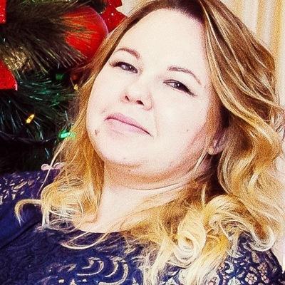 Елена Лемке