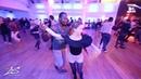 Ayoué Lise - social dancing @ LeSalsa'Club Party