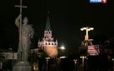 Путин новогодние мелодия