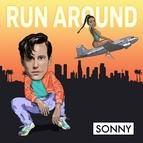 Sonny альбом Run Around