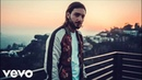 Alesso, Alan Walker - For You ft. Rita Ora (New Song 2019)