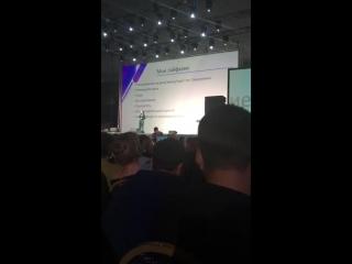 WWPC FORUM Марина Ротачева