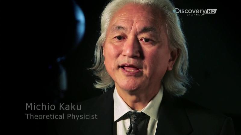 Как устроена Вселенная Черные дыры Конец вселенной
