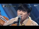 [ICanSeeYourVoice2] Strong Scent of Nature_ Primitive Soul from Jungle! EP.12 20.mp4