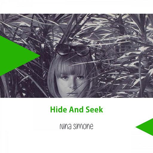 Nina Simone альбом Hide And Seek