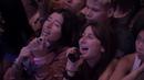 Billie Eilish - Camp Flog Gnaw 2018 Full Set