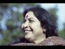 Гуру Пурнима, Индия, Мумбаи, 01.06.1972 Часть 1 (русские субтитры)