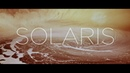 Solaris (1972) - trailer