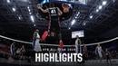 VTBUnitedLeague • VTB LEAGUE ALL STAR GAME 2019 HIGHLIGHTS