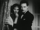 The Villiers Diamond (1938)