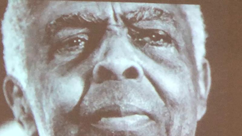 Faustino Luiz Couto Teixeira A Espiritualidade em Gilberto Gil IMG 7927 76 7 MB 17h32 24out18 P2